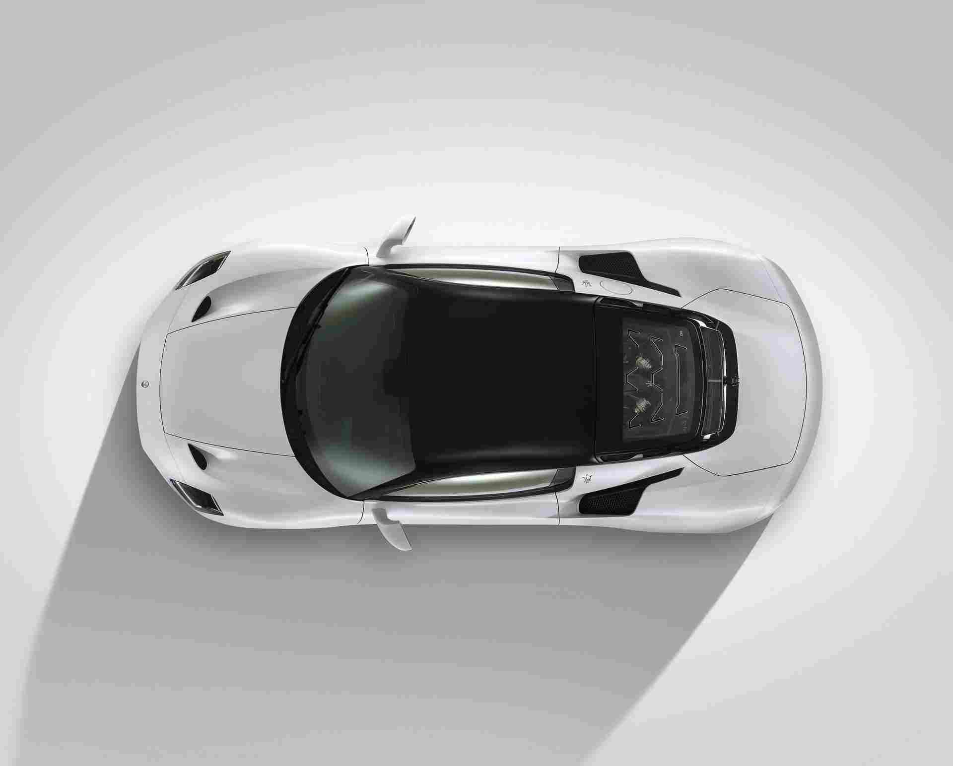 Maserati_MC20_0052