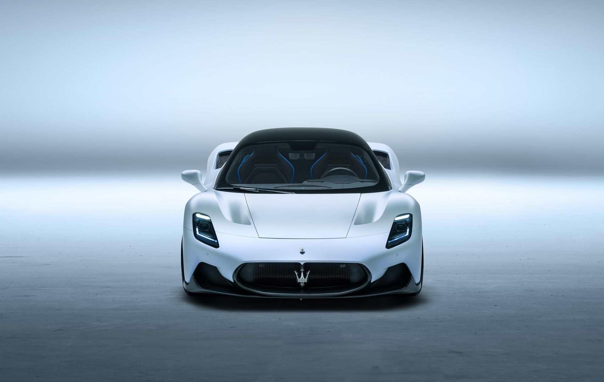 Maserati_MC20_0055