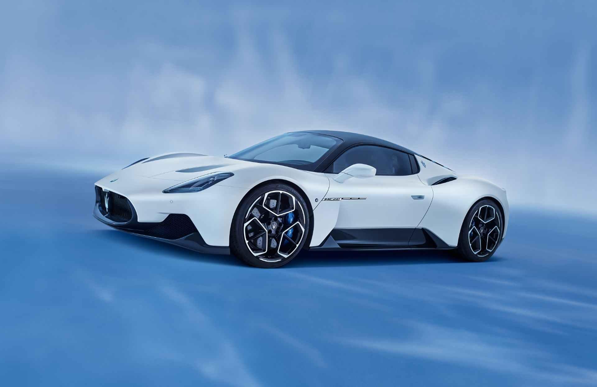 Maserati_MC20_0060