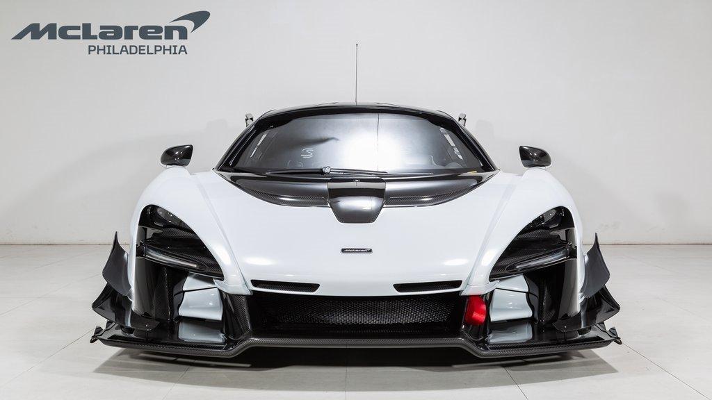 2020_McLaren_Senna_GTR_sale_0001