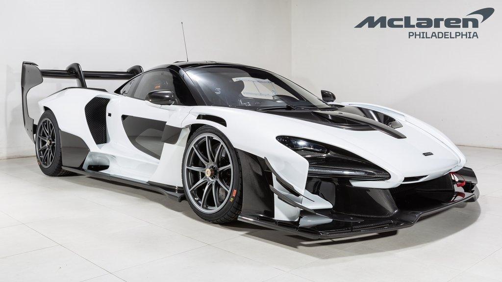 2020_McLaren_Senna_GTR_sale_0002