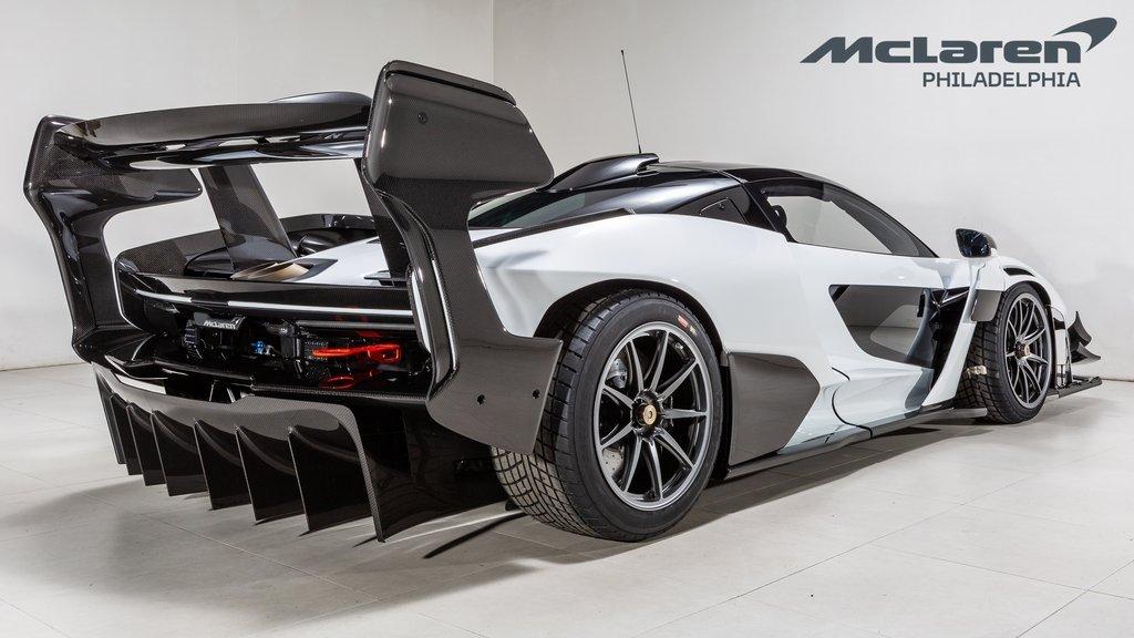 2020_McLaren_Senna_GTR_sale_0003