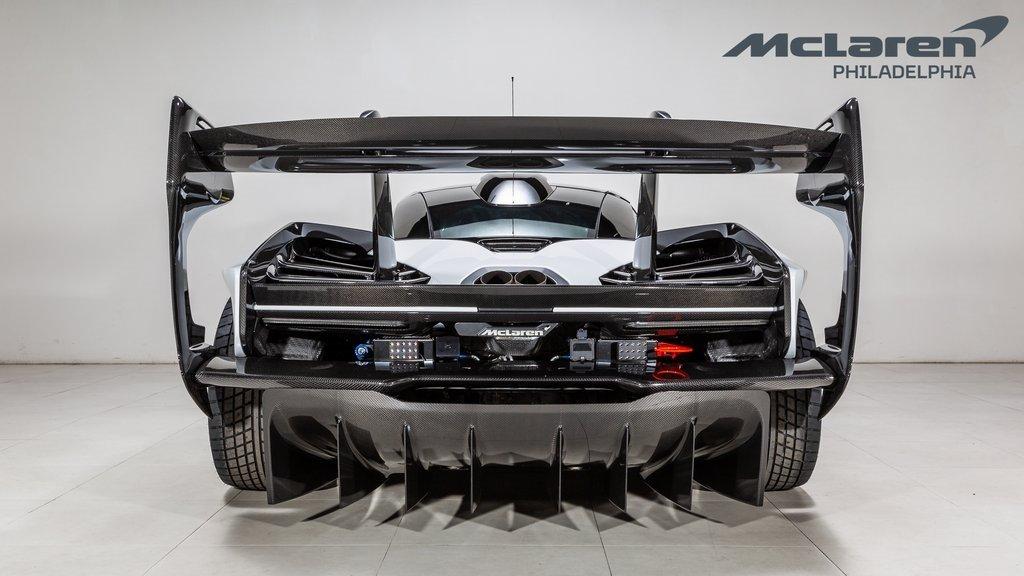 2020_McLaren_Senna_GTR_sale_0004