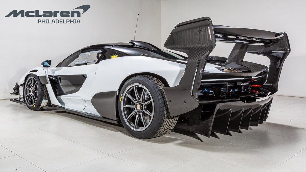 2020_McLaren_Senna_GTR_sale_0005