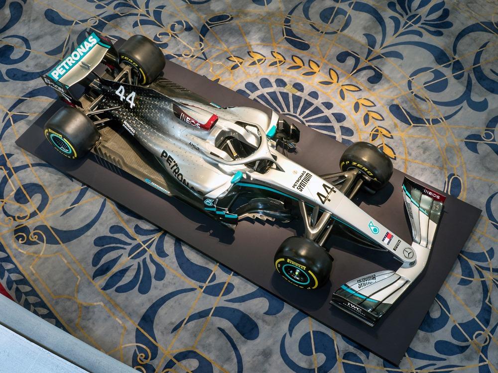 2020_Mercedes_F1_livery_0000