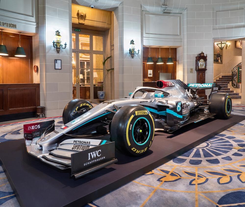 2020_Mercedes_F1_livery_0005