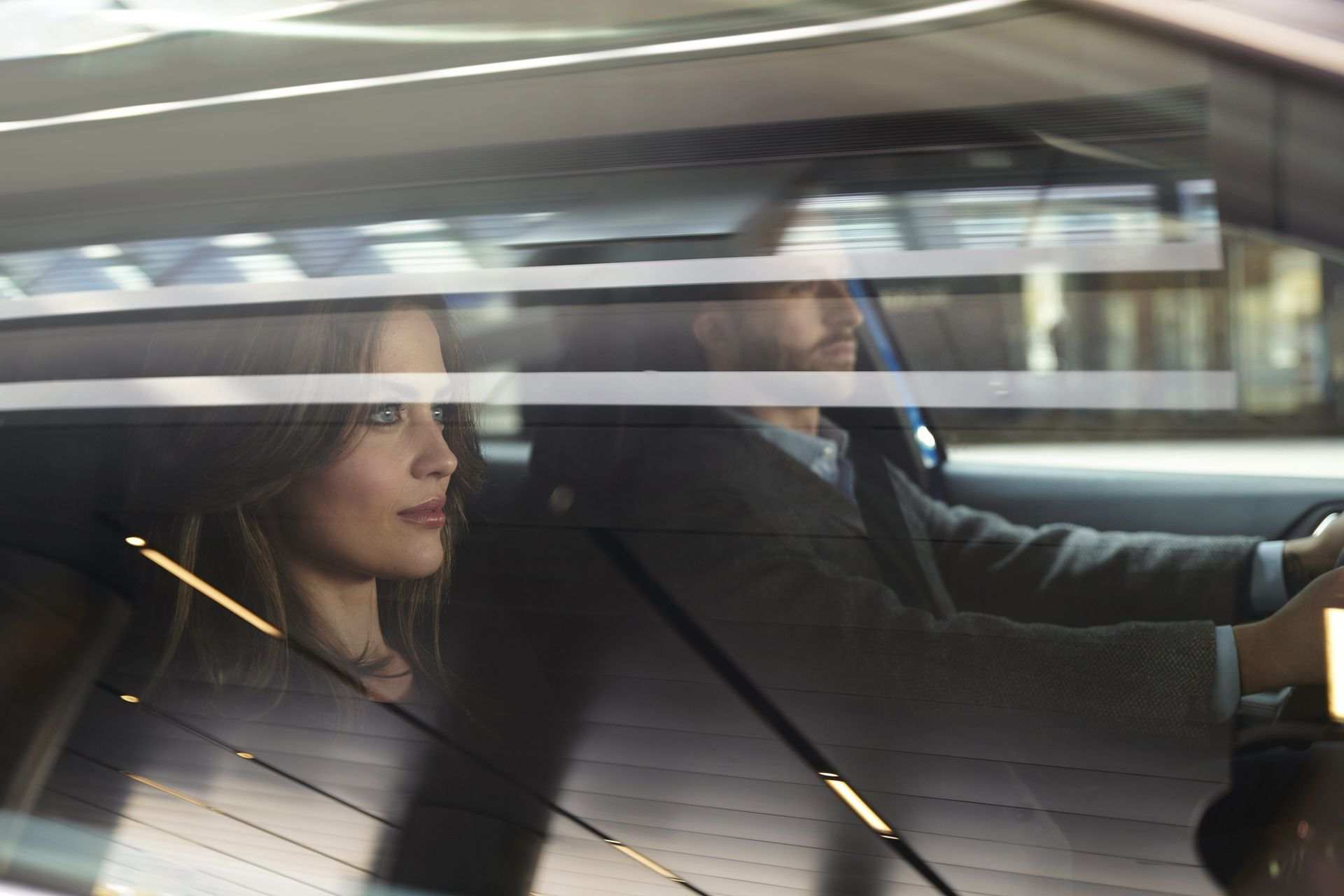2020_Peugeot_308_facelift_0004