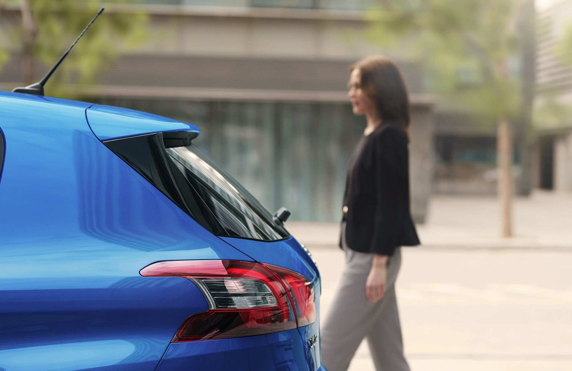 2020_Peugeot_308_facelift_0007