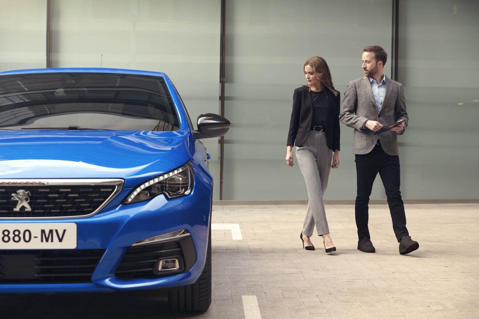 2020_Peugeot_308_facelift_0008