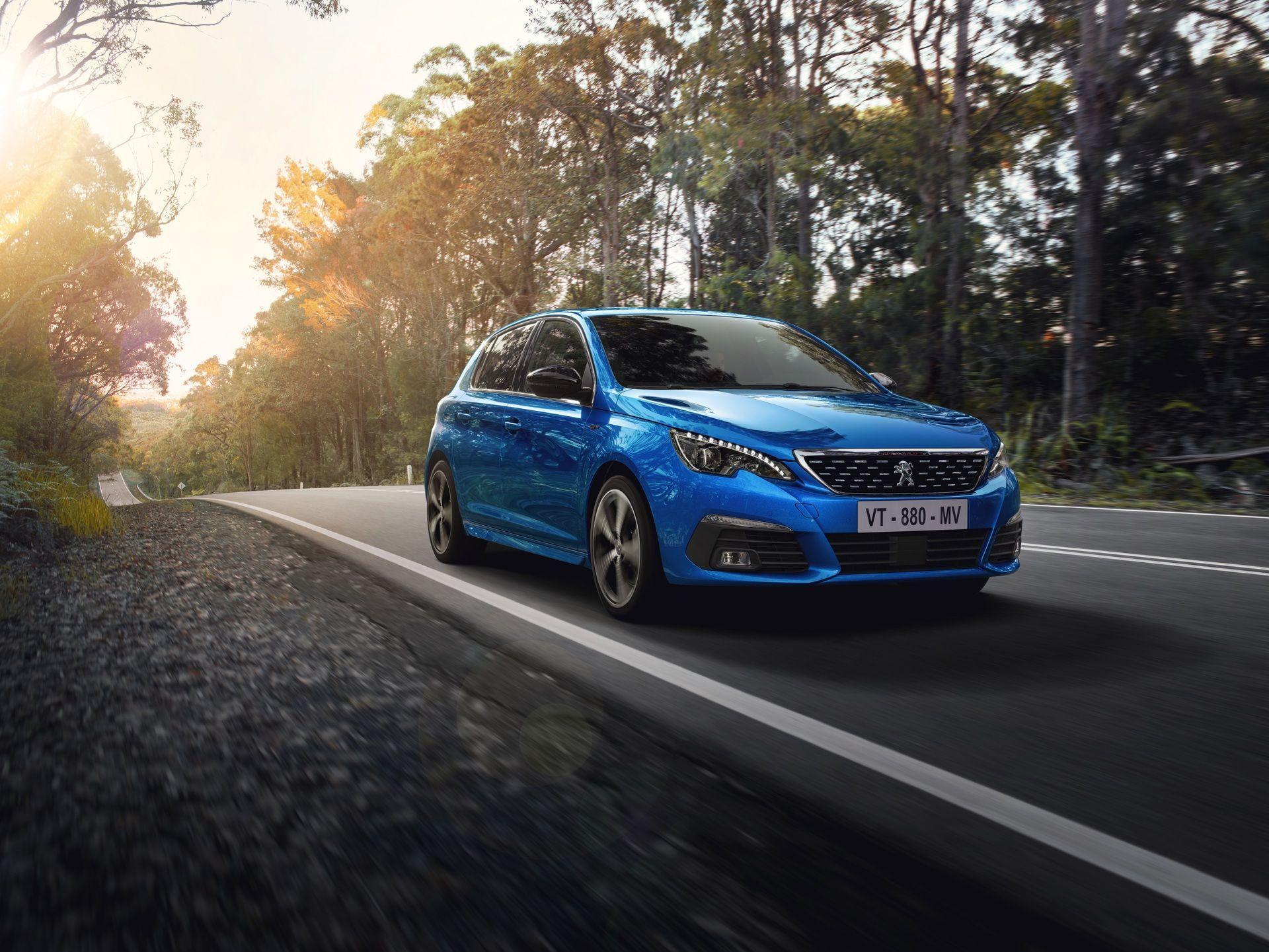 2020_Peugeot_308_facelift_0015