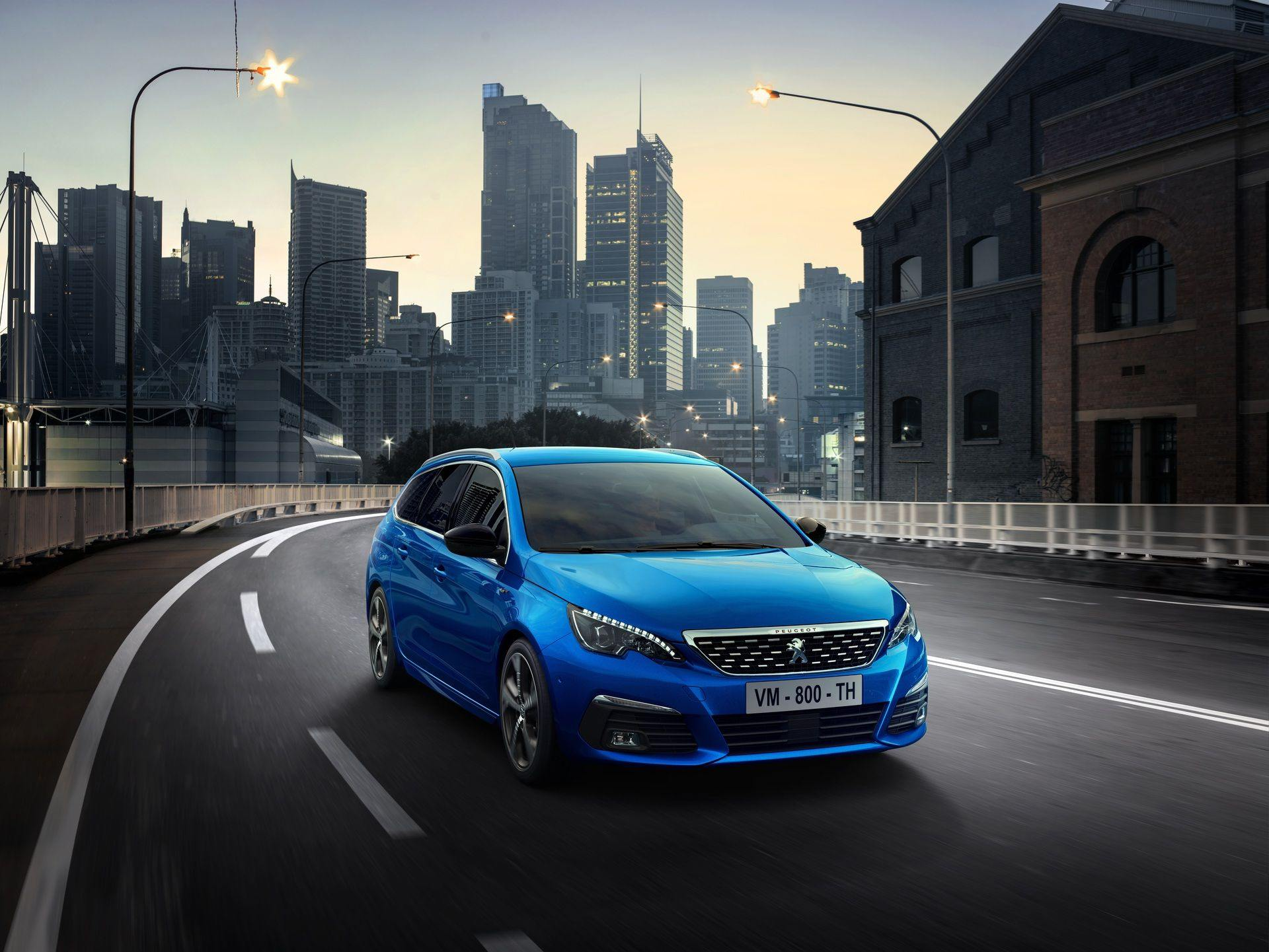 2020_Peugeot_308_facelift_0016