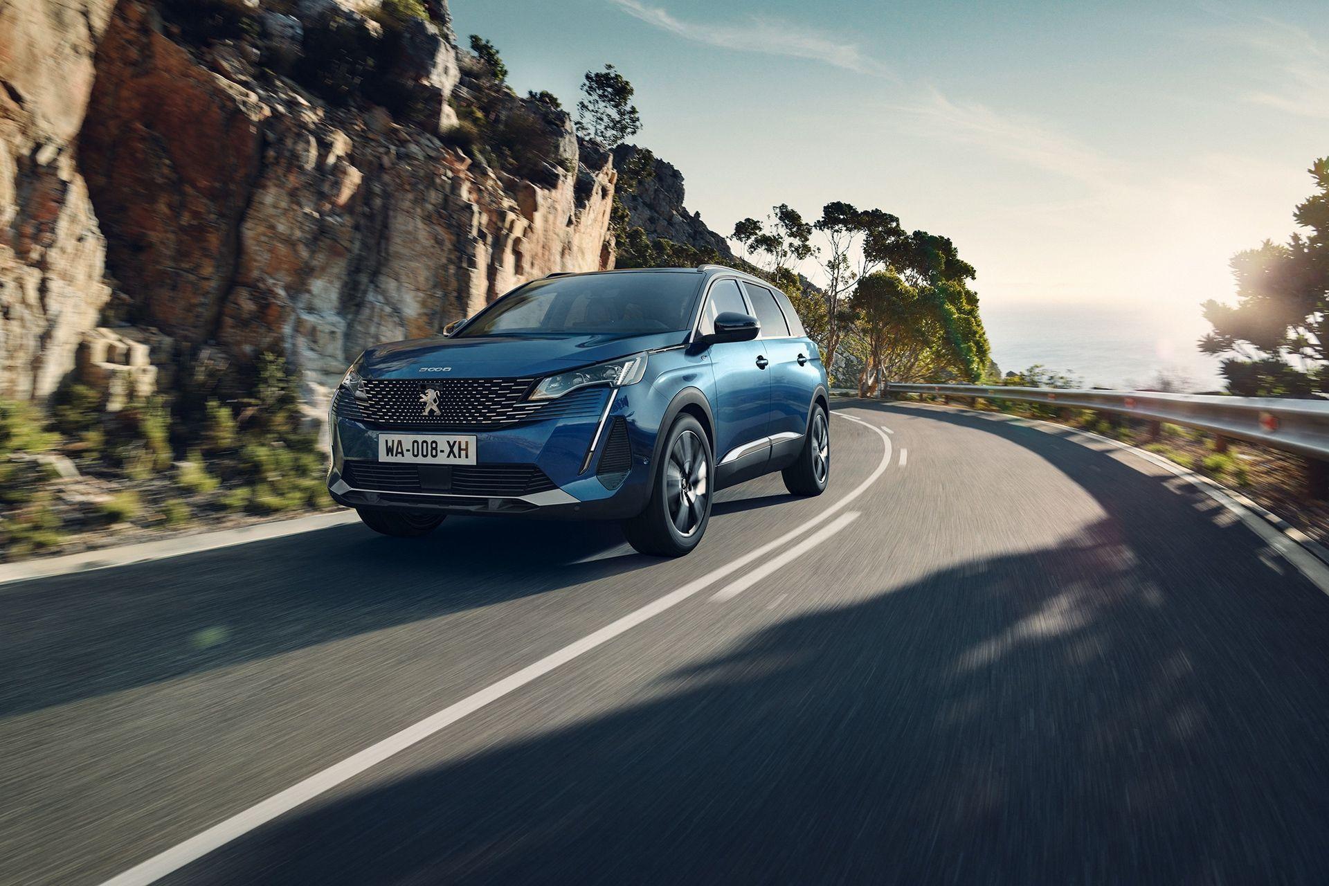 Peugeot_5008_facelift_0003