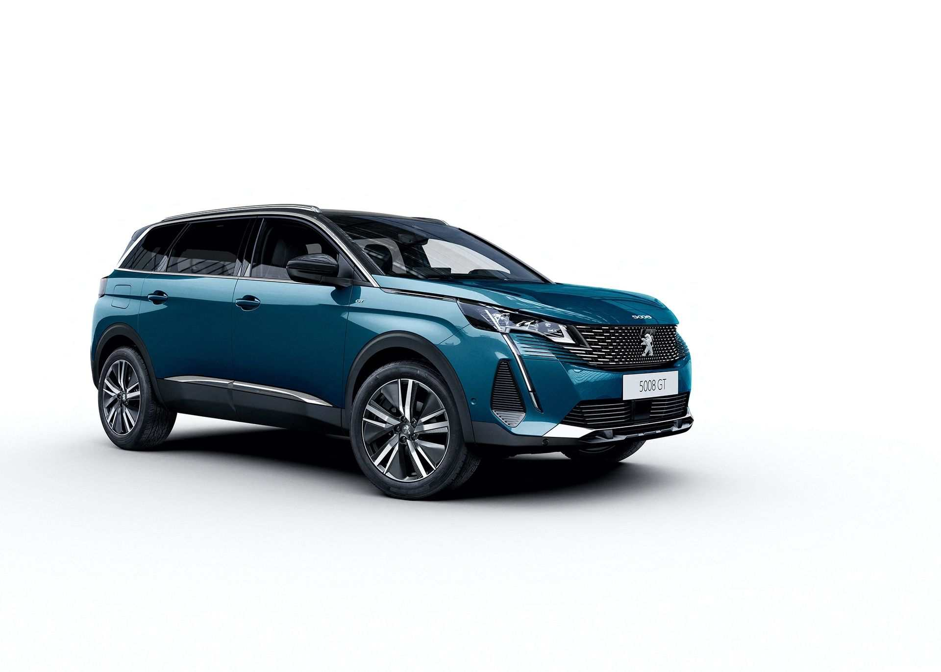 Peugeot_5008_facelift_0004