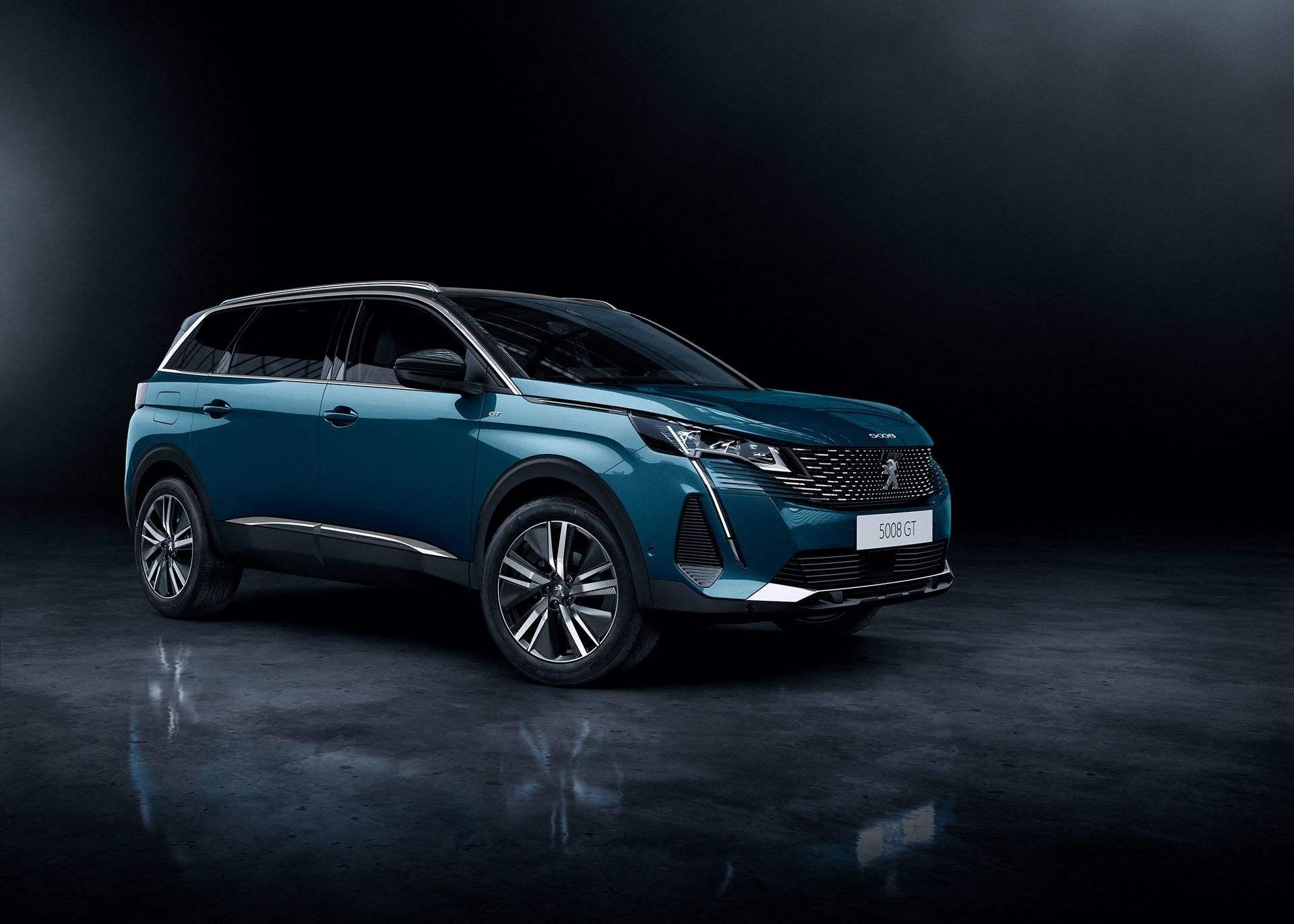 Peugeot_5008_facelift_0005