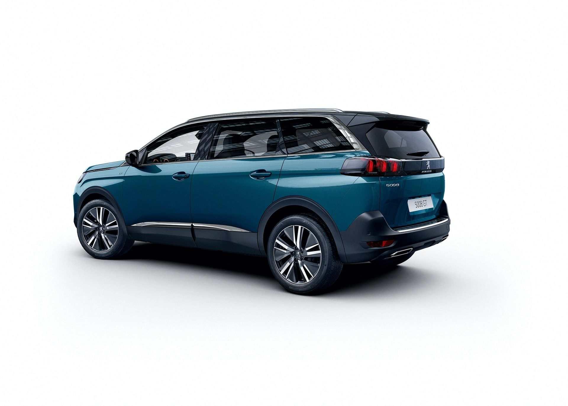 Peugeot_5008_facelift_0006