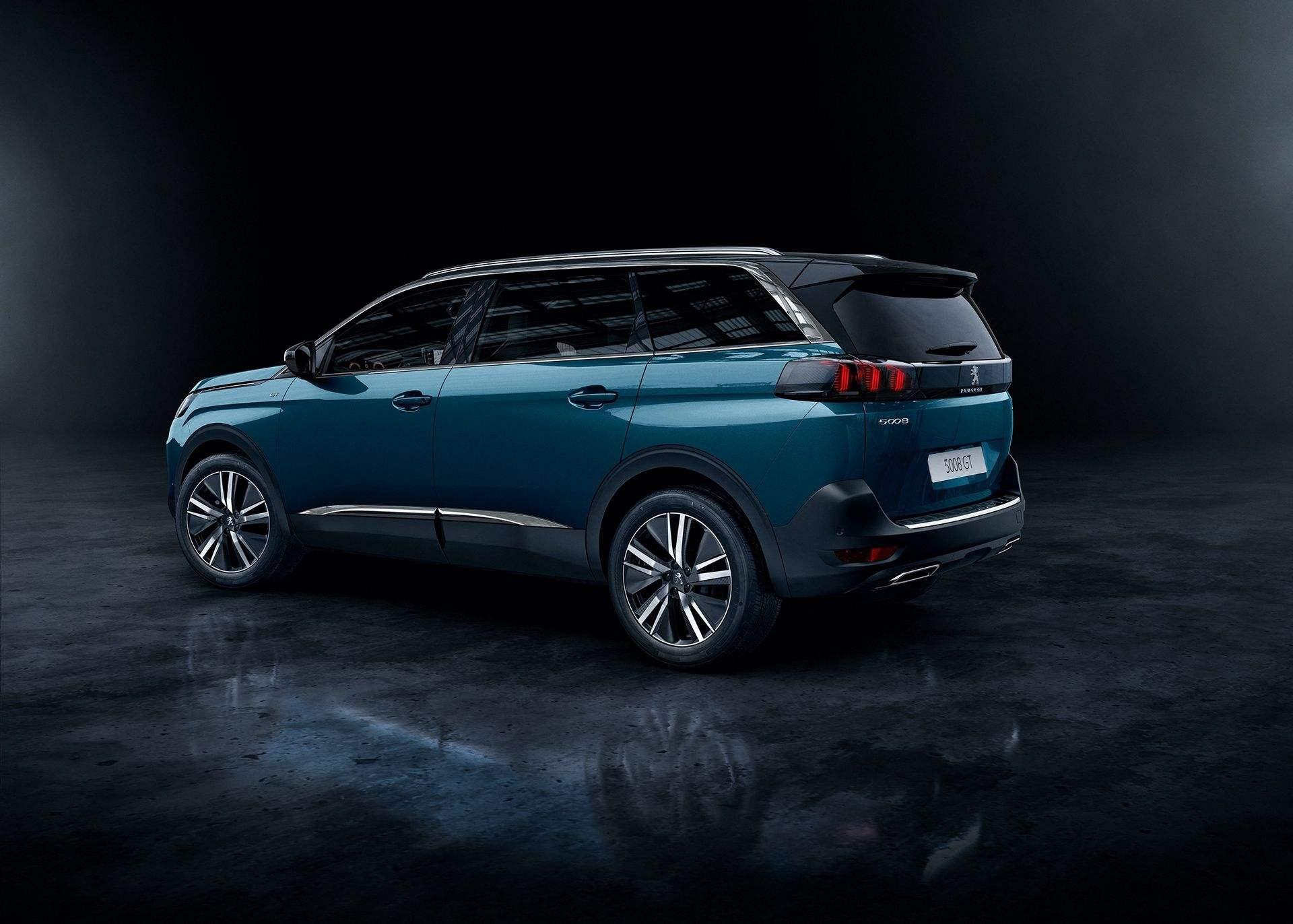 Peugeot_5008_facelift_0007