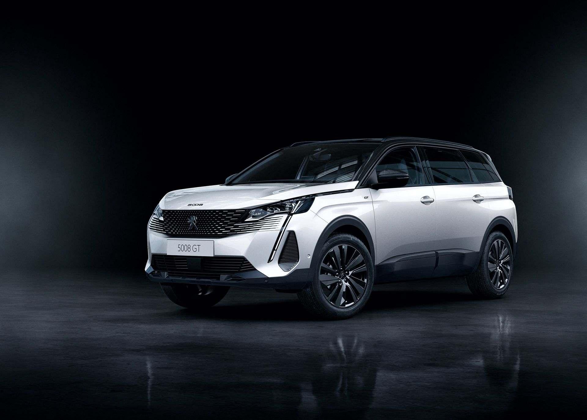 Peugeot_5008_facelift_0009