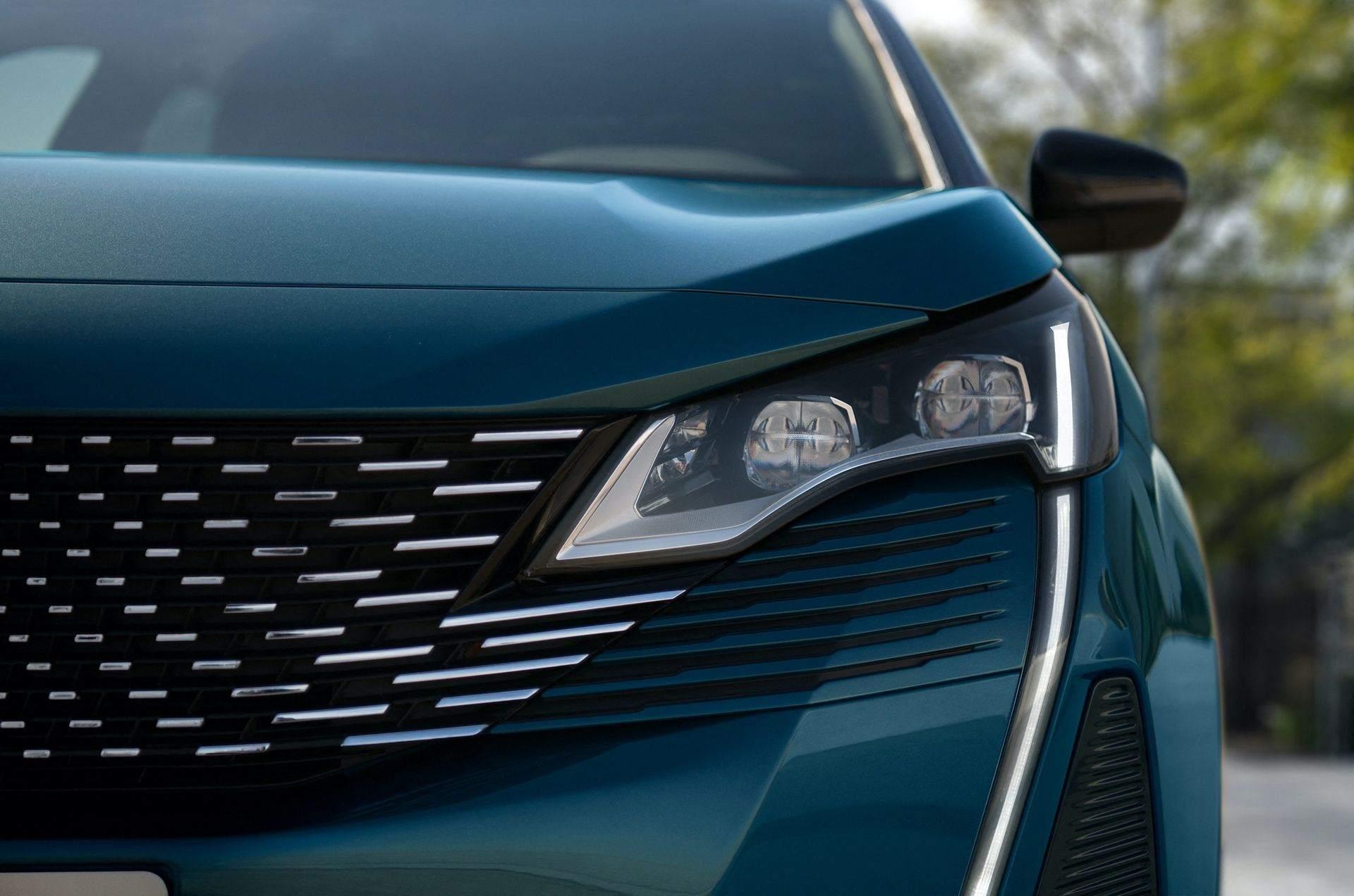 Peugeot_5008_facelift_0013