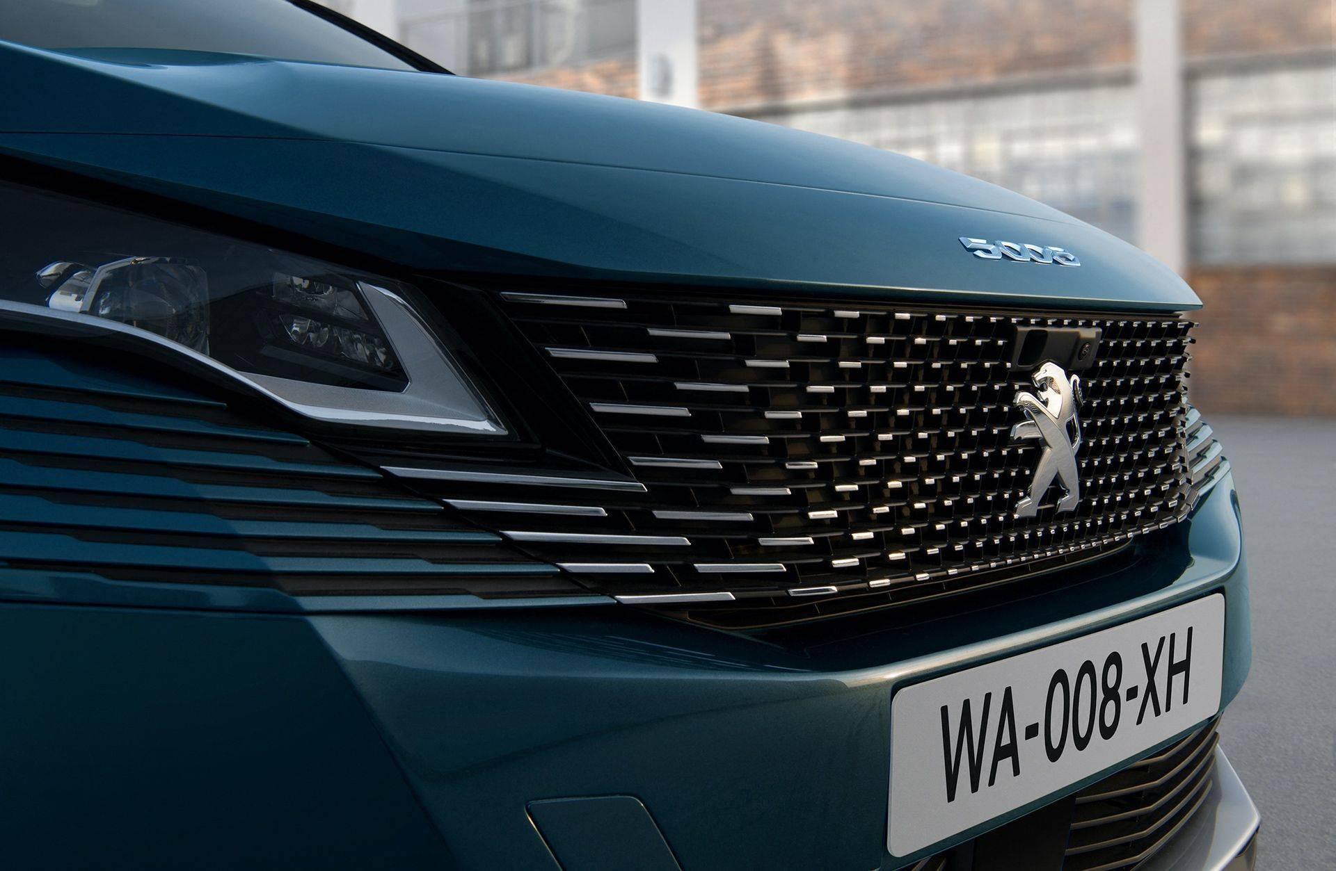 Peugeot_5008_facelift_0014