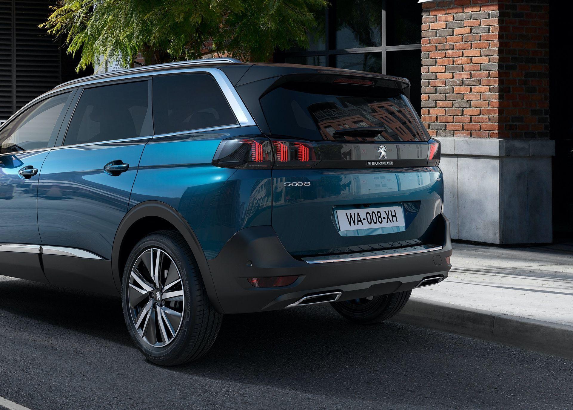 Peugeot_5008_facelift_0015