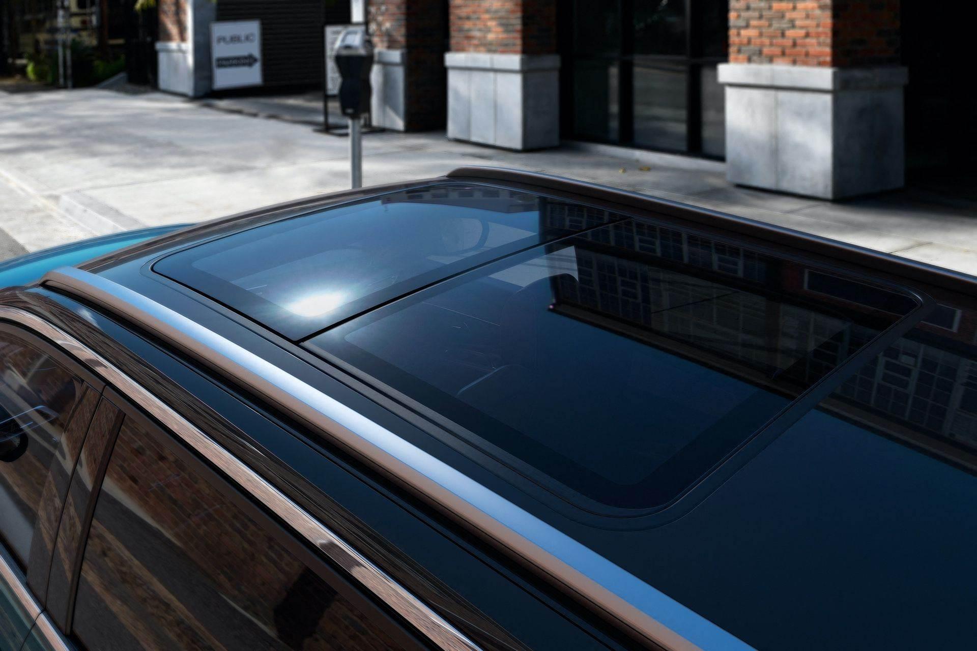 Peugeot_5008_facelift_0016