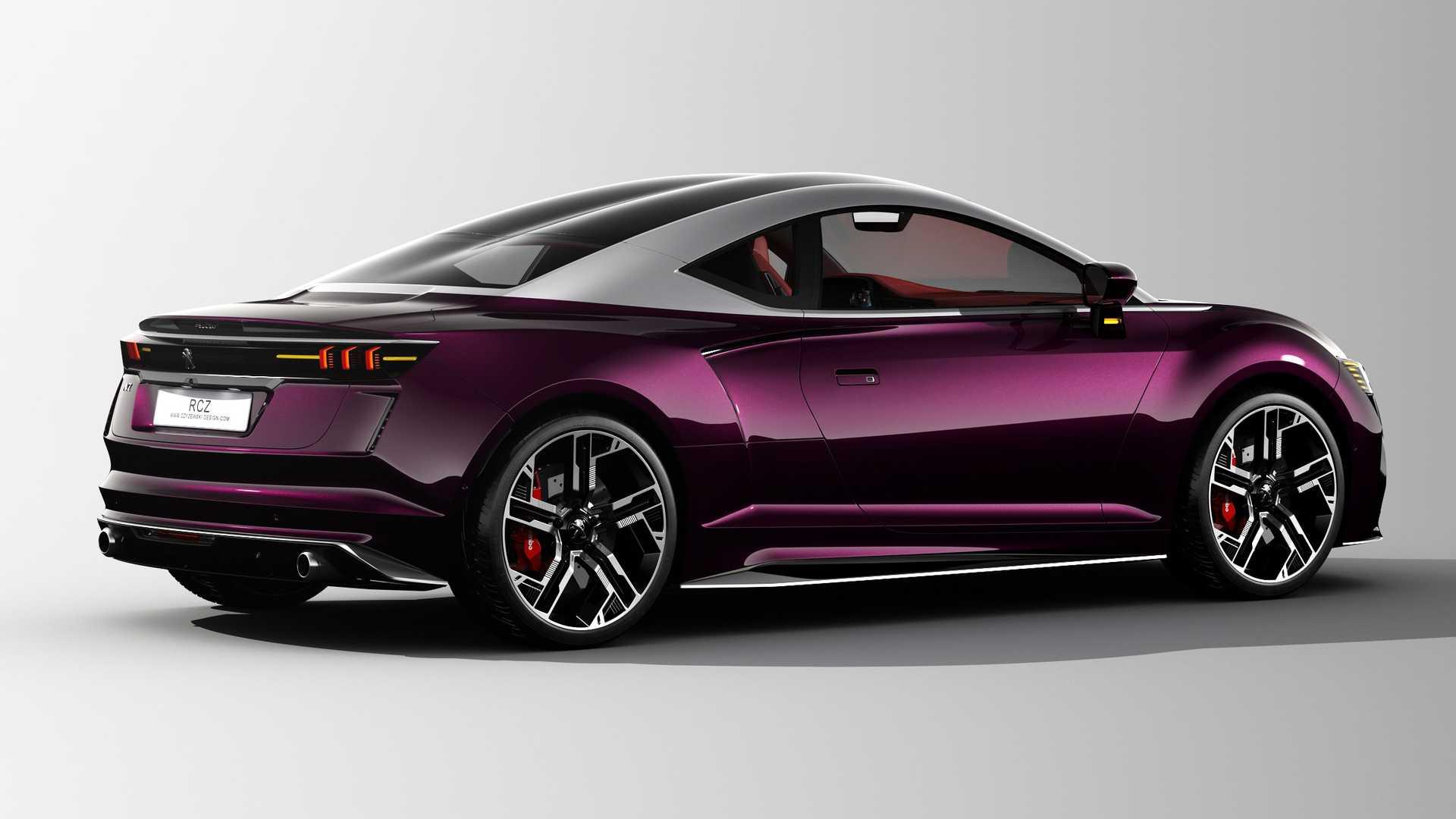 2020_Peugeot_RCZ_rendering_0001