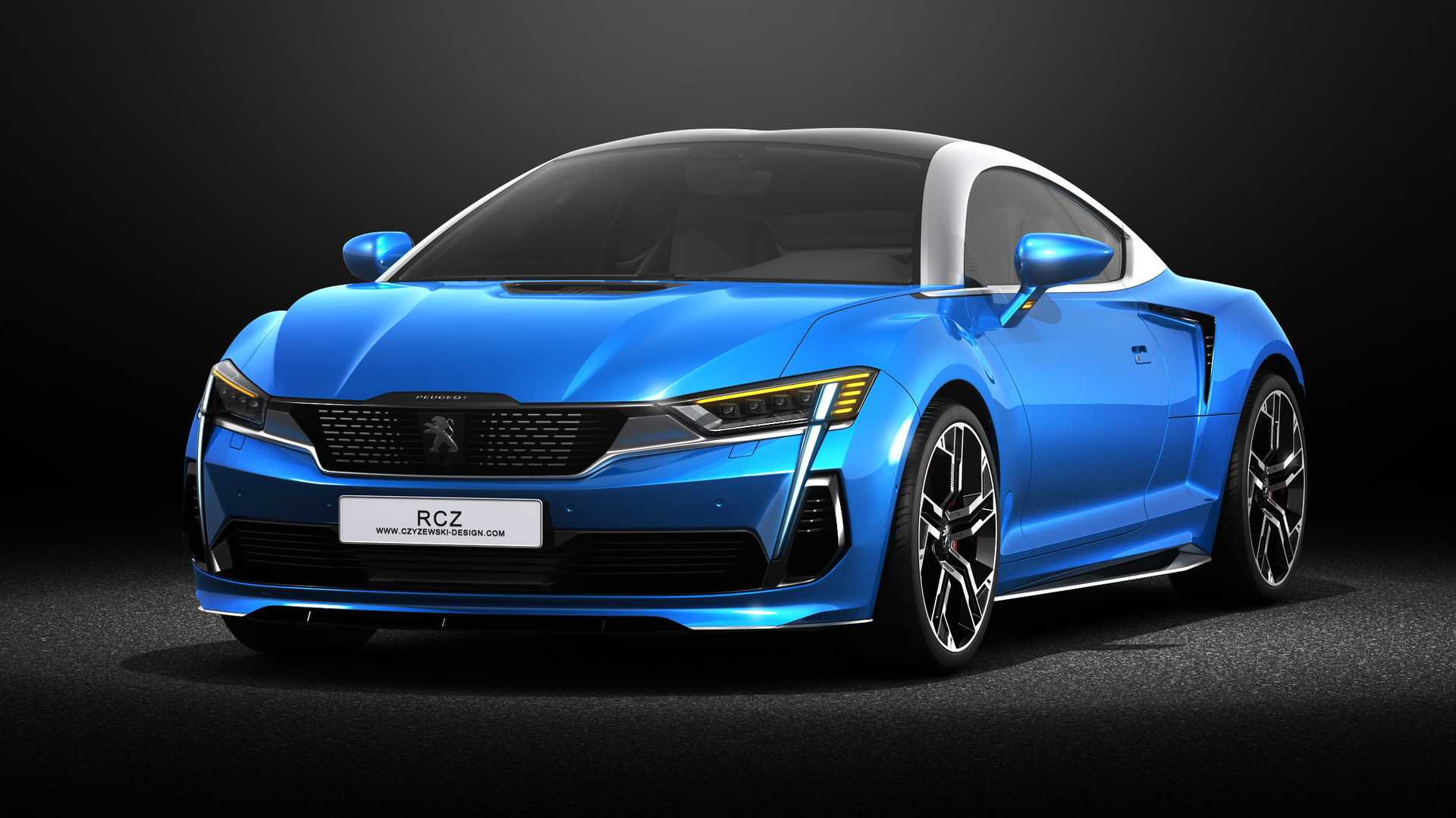 2020_Peugeot_RCZ_rendering_0005