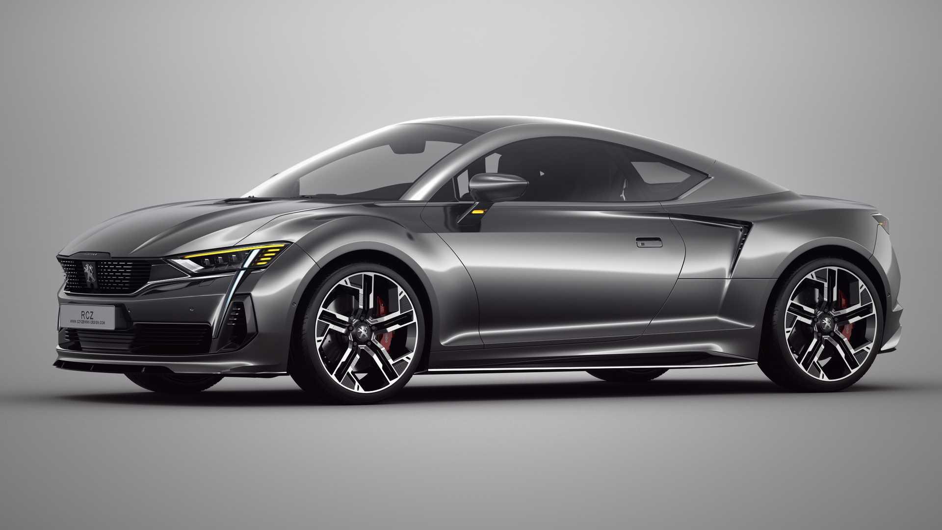 2020_Peugeot_RCZ_rendering_0008