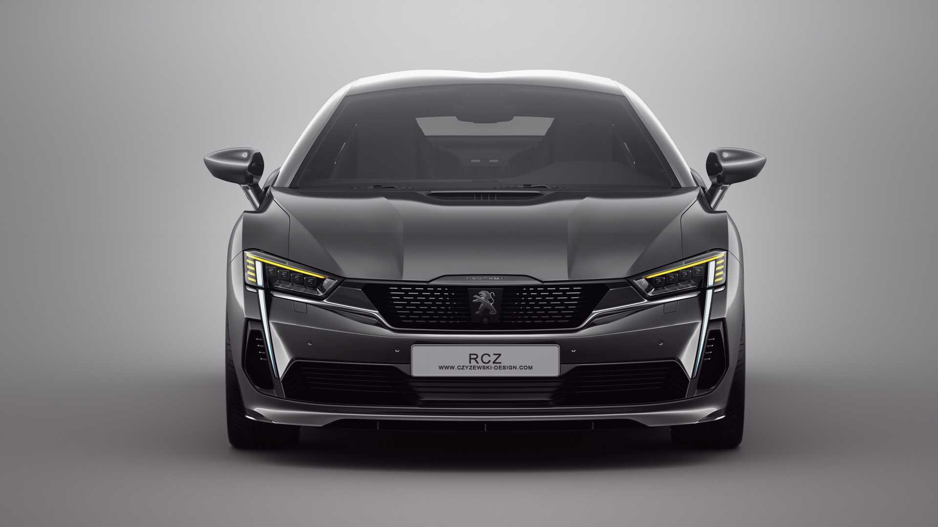 2020_Peugeot_RCZ_rendering_0009