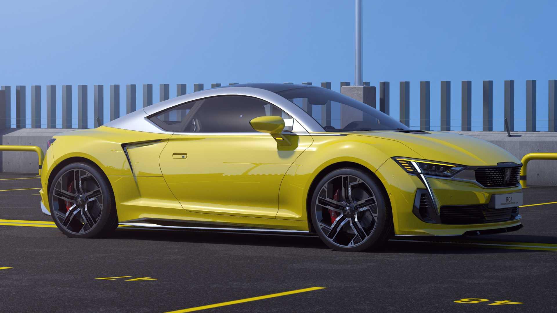 2020_Peugeot_RCZ_rendering_0013