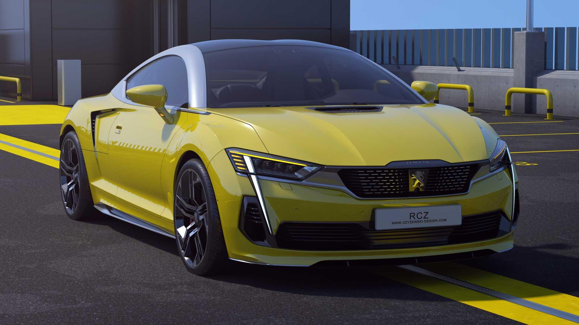 2020_Peugeot_RCZ_rendering_0014