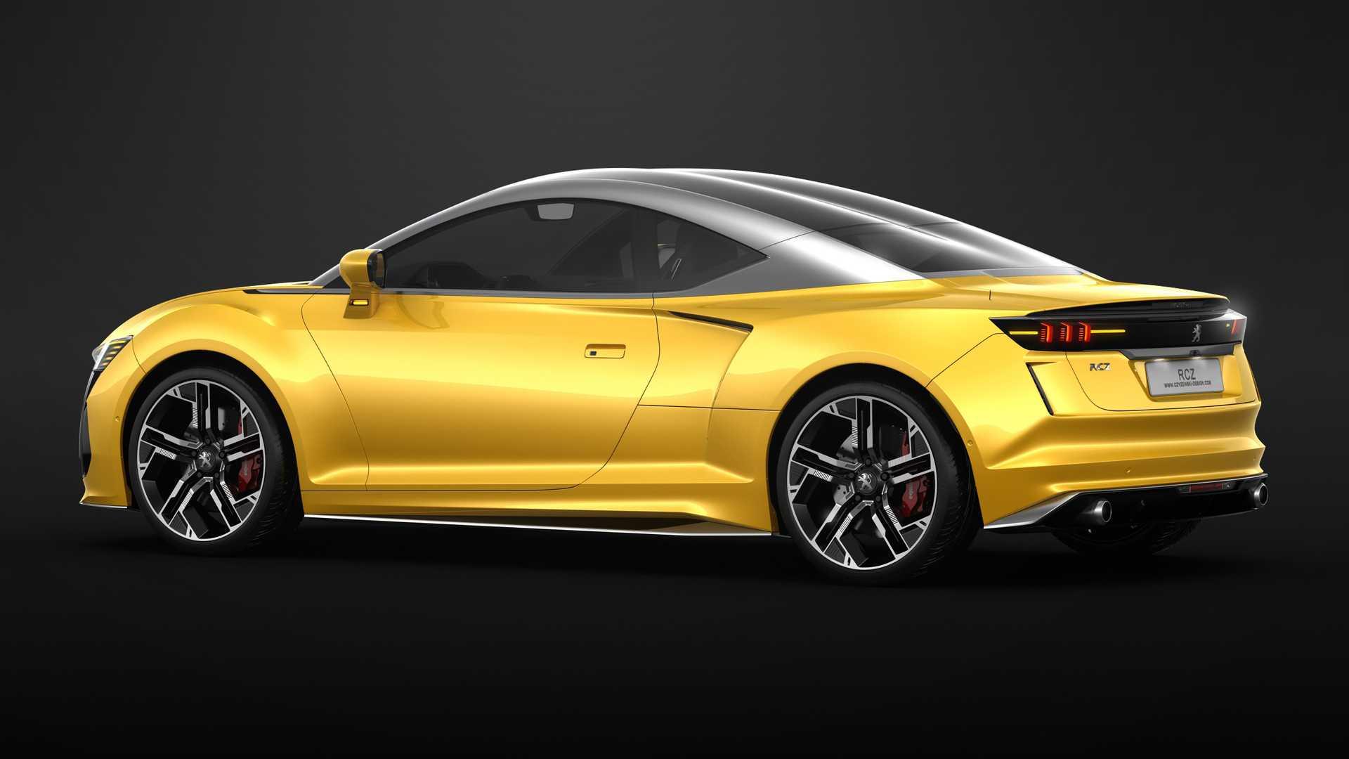 2020_Peugeot_RCZ_rendering_0019