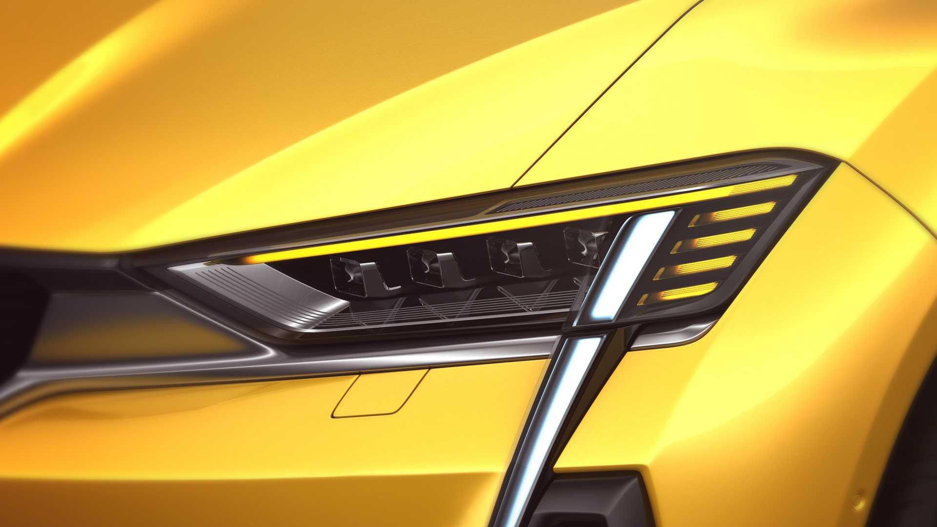 2020_Peugeot_RCZ_rendering_0020