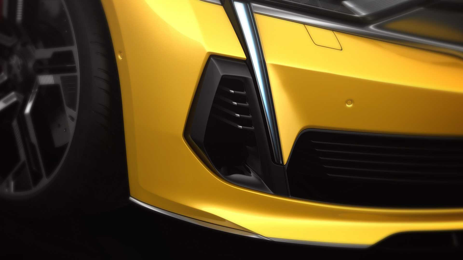 2020_Peugeot_RCZ_rendering_0021