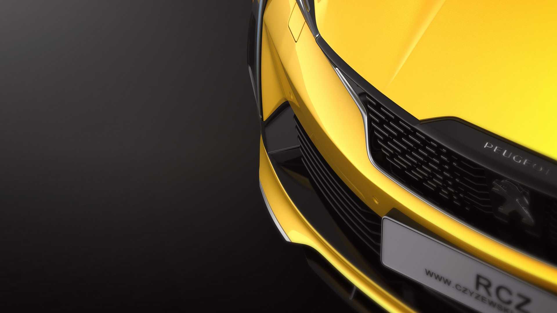 2020_Peugeot_RCZ_rendering_0023