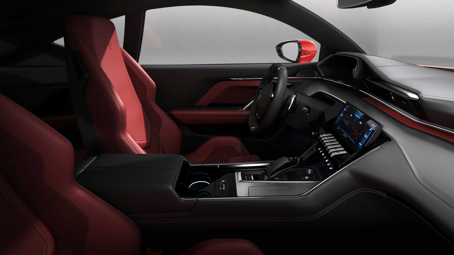 2020_Peugeot_RCZ_rendering_0035