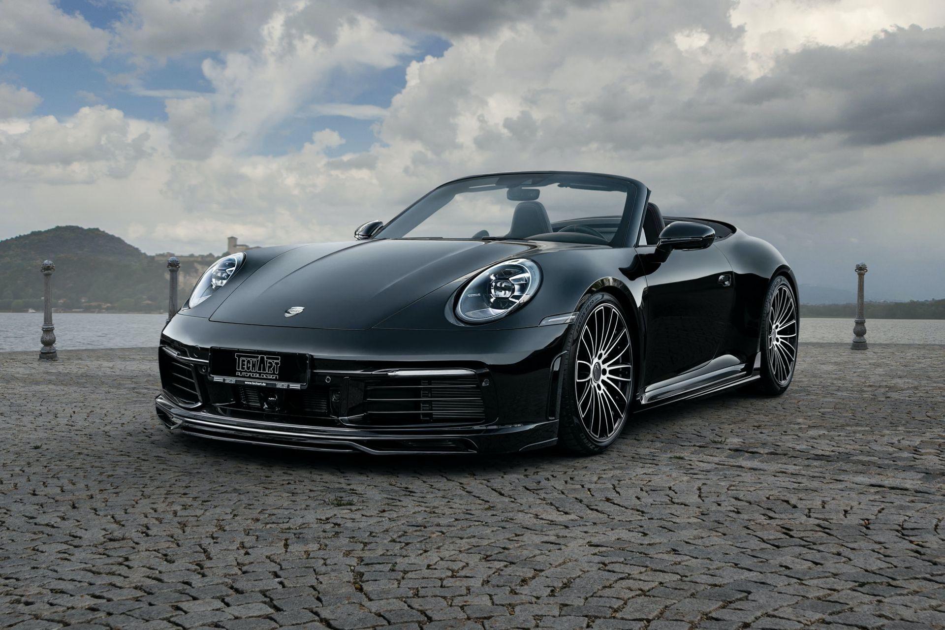 2020_Porsche_911_by_TechArt_0000