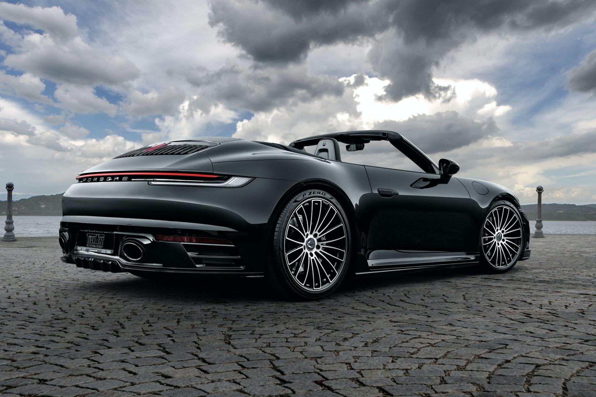 2020_Porsche_911_by_TechArt_0001