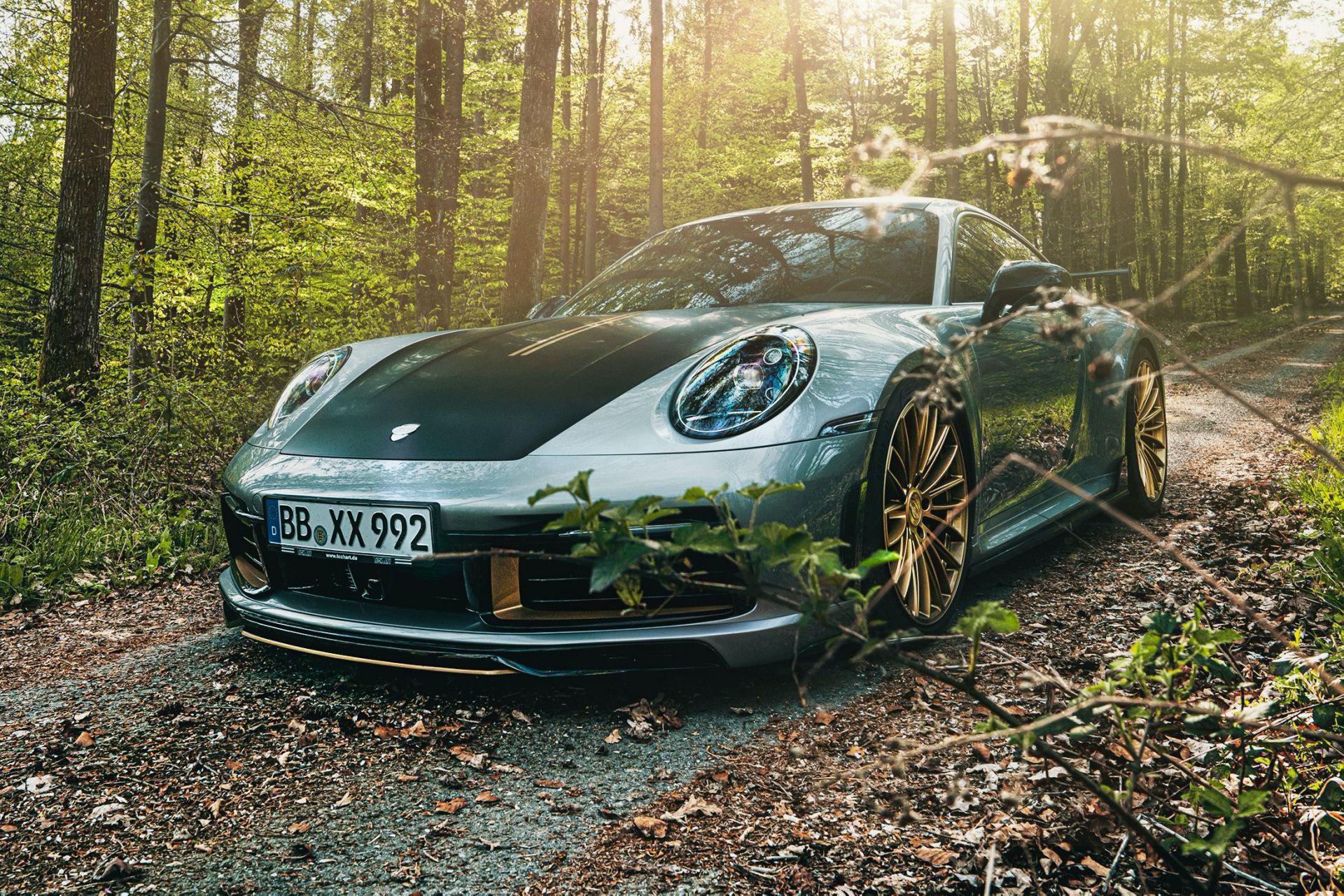 2020_Porsche_911_by_TechArt_0004