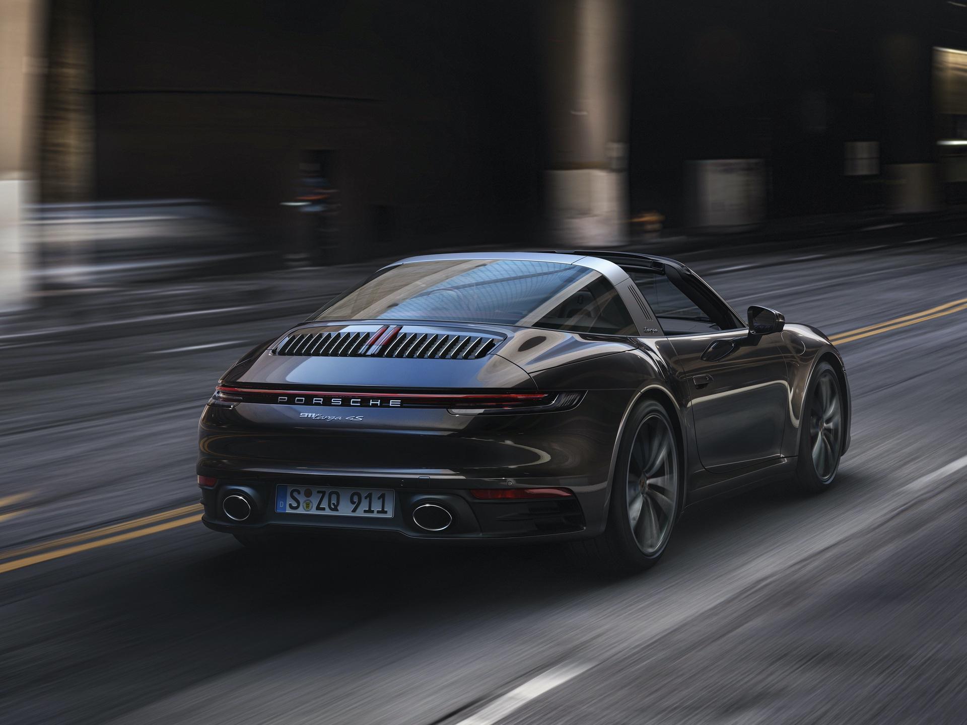 2020_Porsche_911_Targa_0003