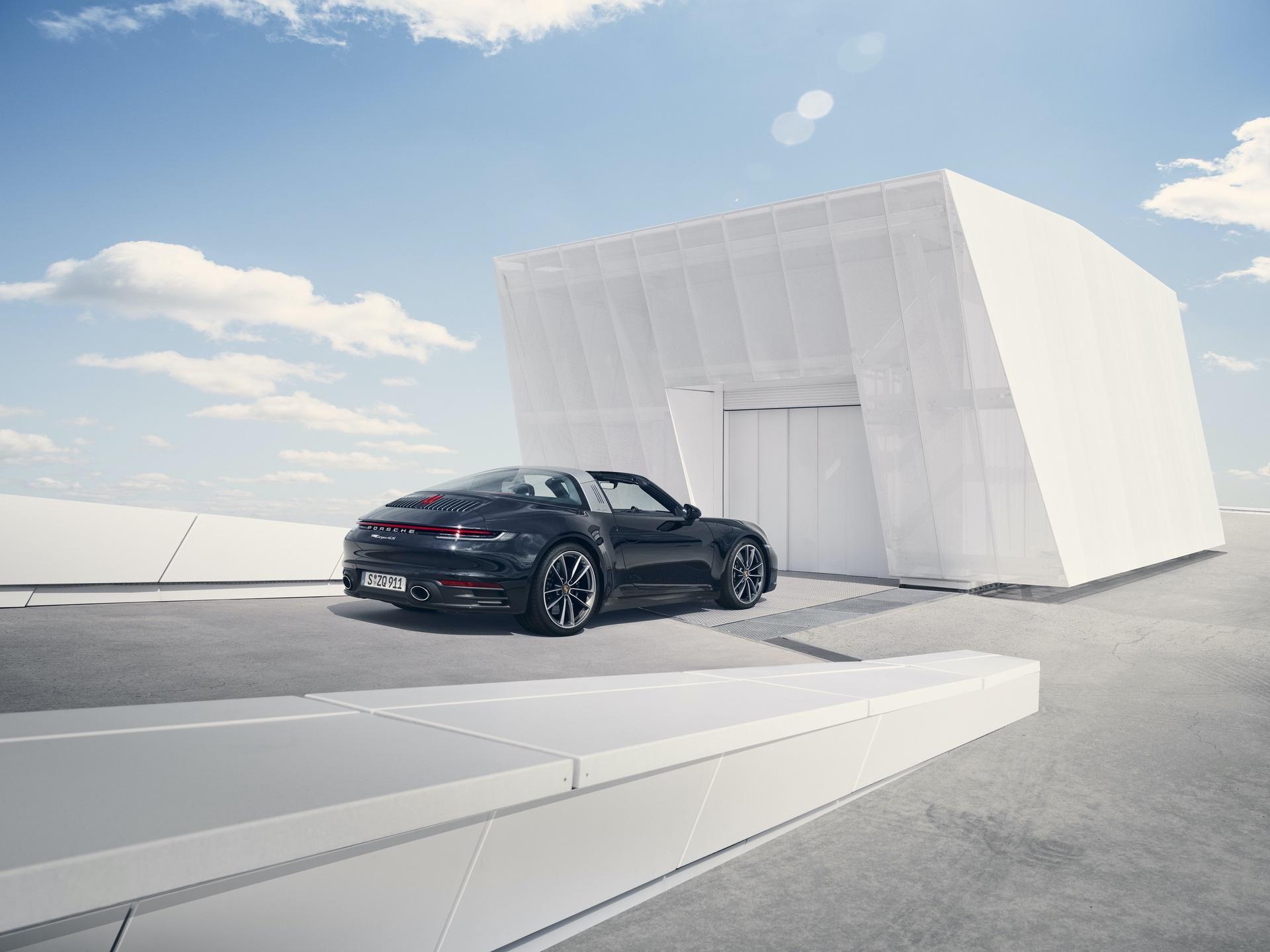 2020_Porsche_911_Targa_0005