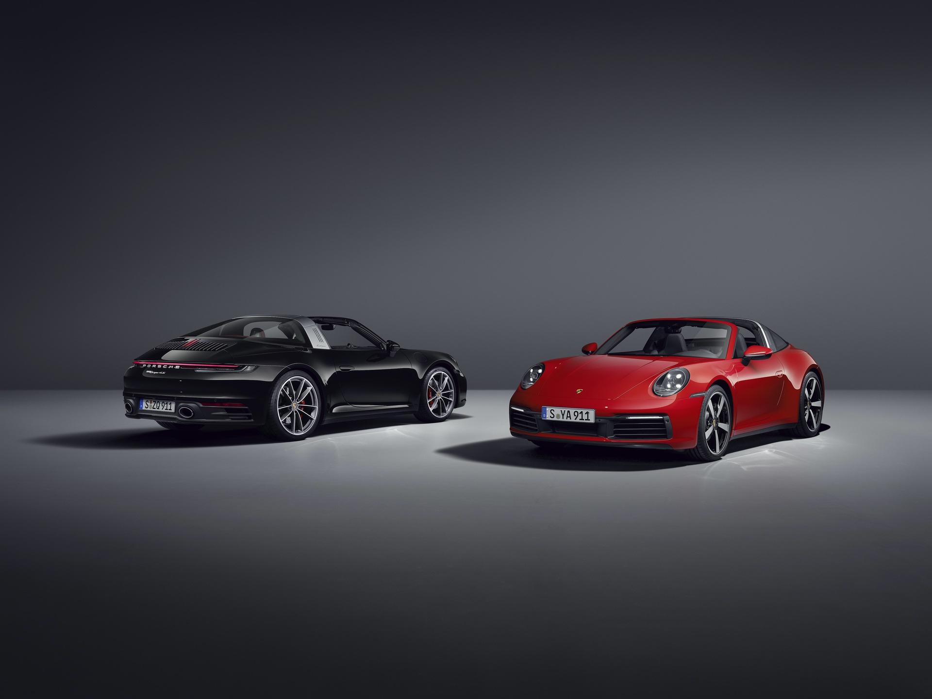 2020_Porsche_911_Targa_0008