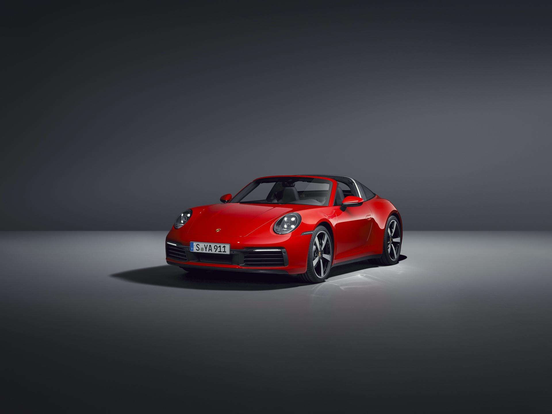 2020_Porsche_911_Targa_0009
