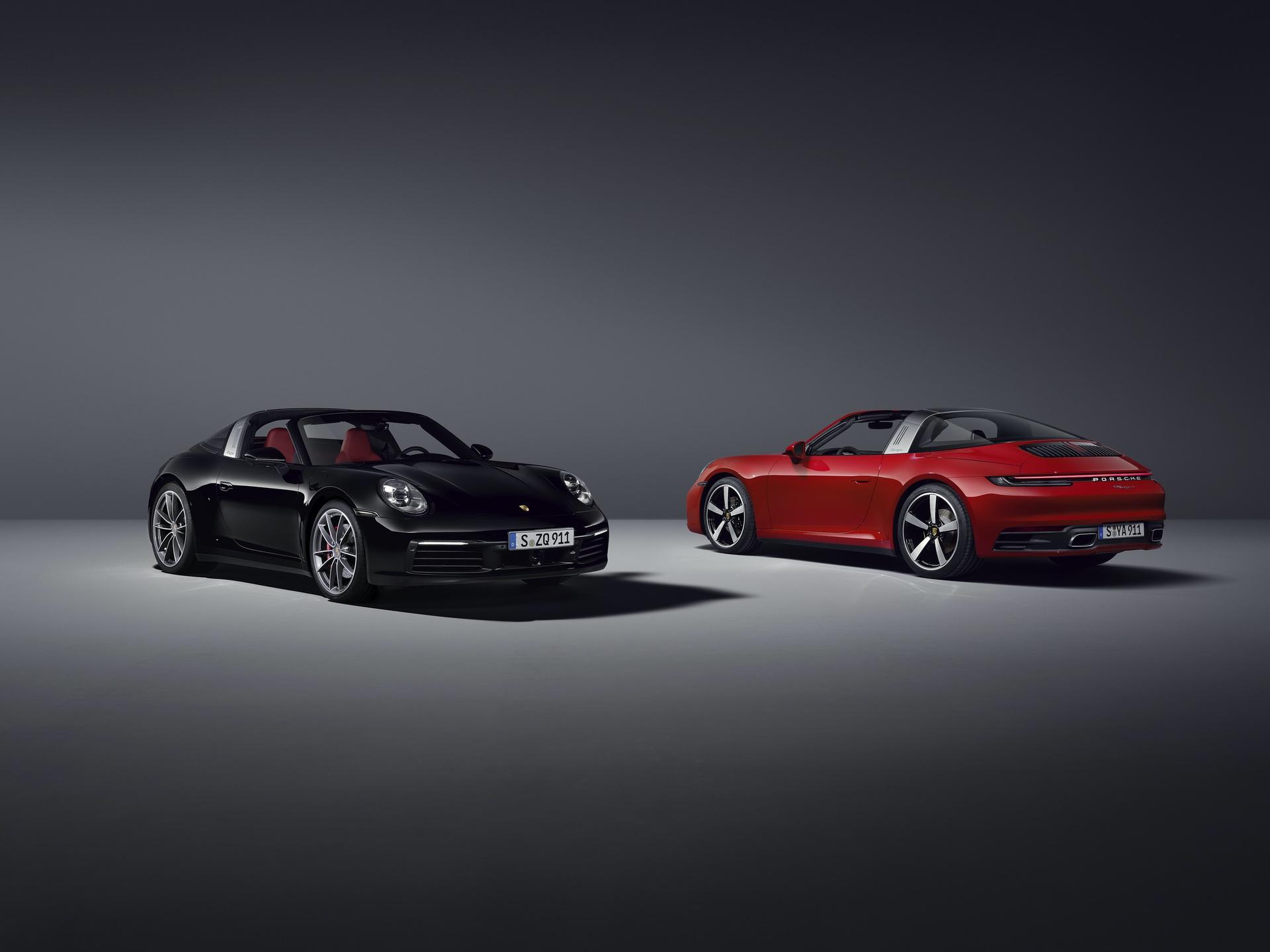 2020_Porsche_911_Targa_0010