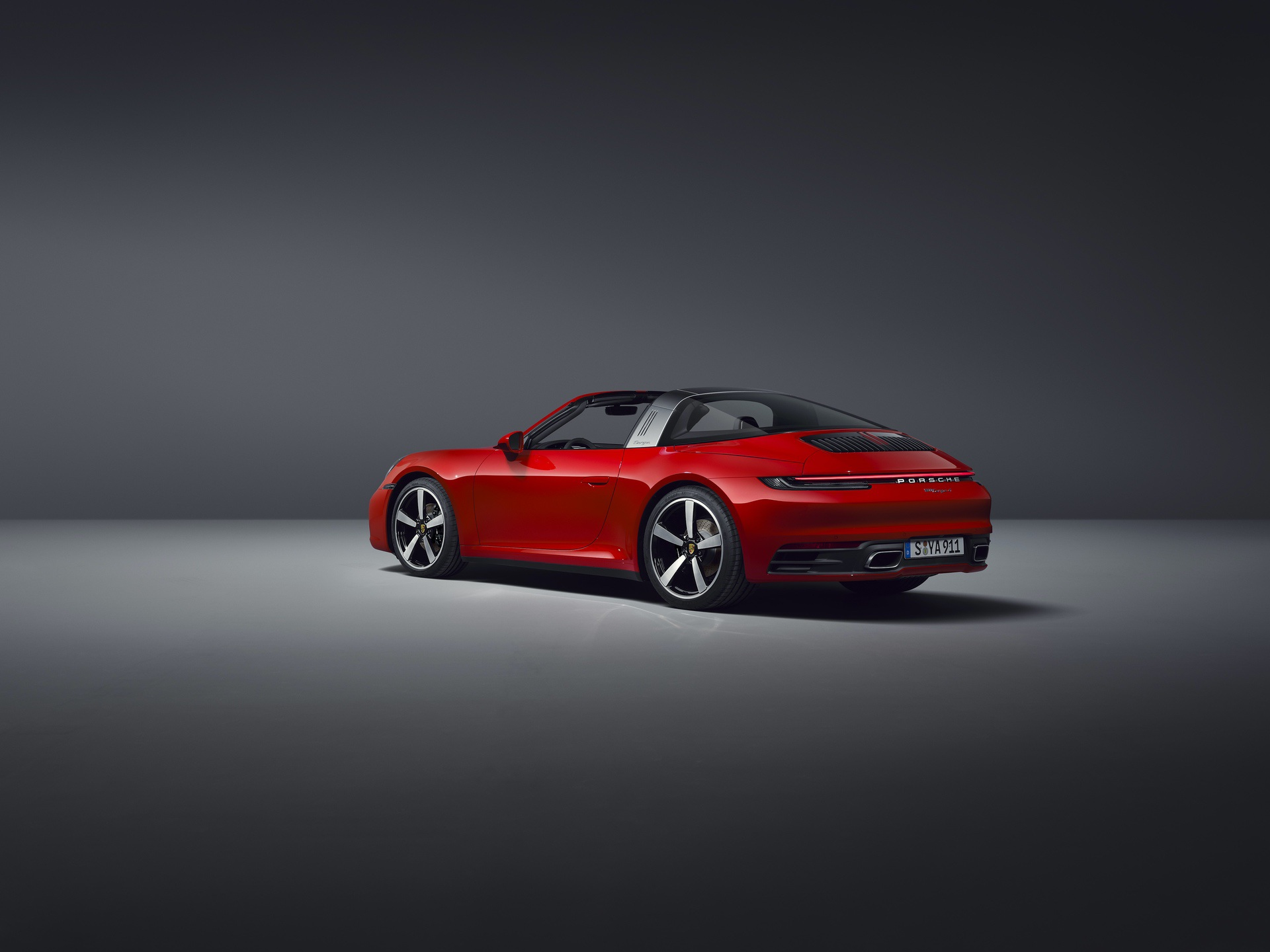 2020_Porsche_911_Targa_0011