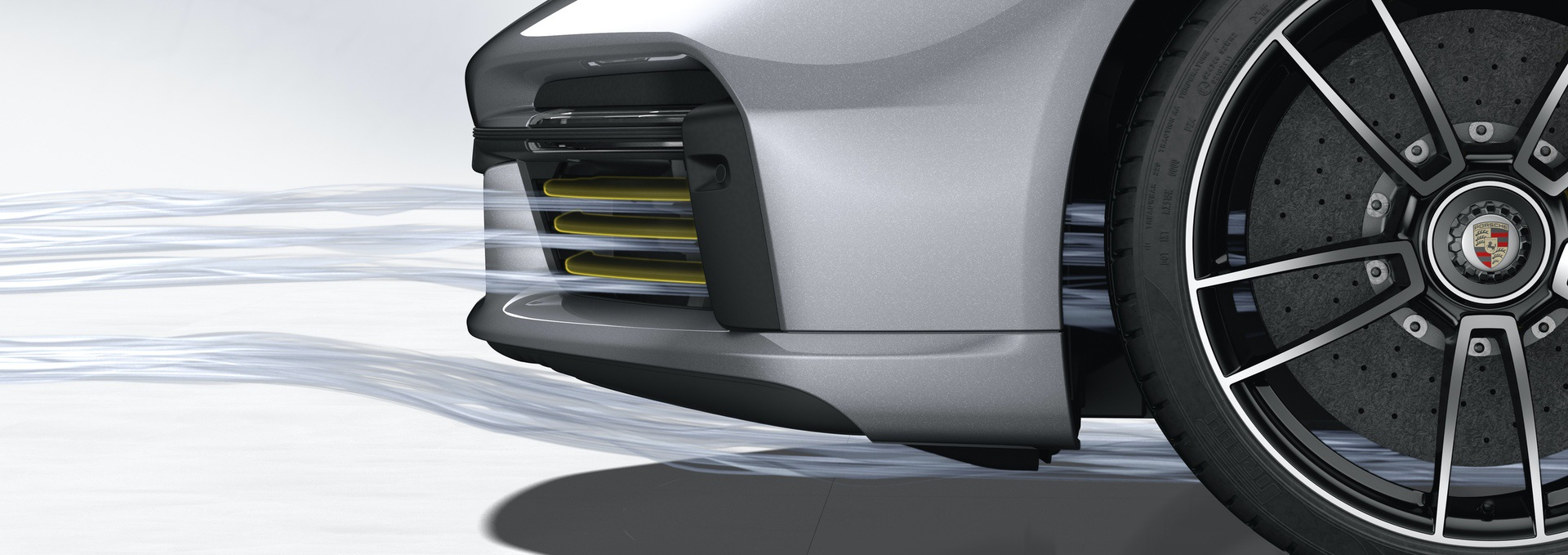 2020_Porsche_911-Turbo_S-aerodynamics_0000