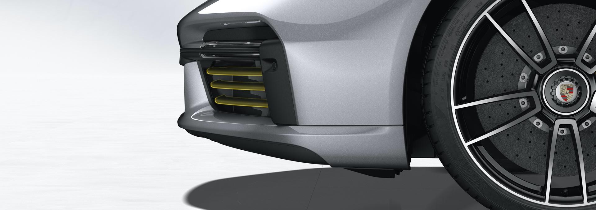 2020_Porsche_911-Turbo_S-aerodynamics_0001