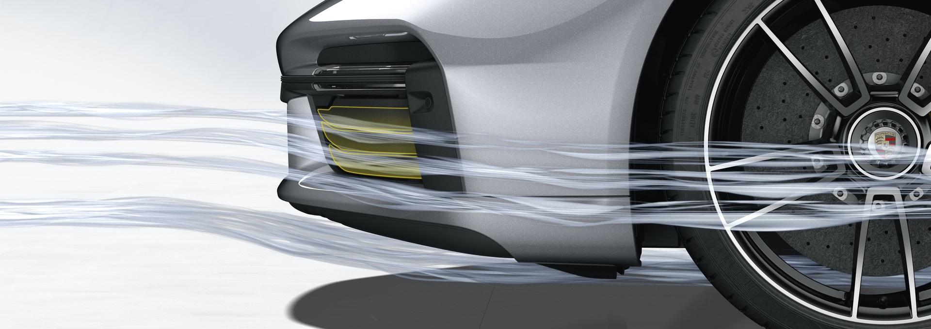 2020_Porsche_911-Turbo_S-aerodynamics_0002