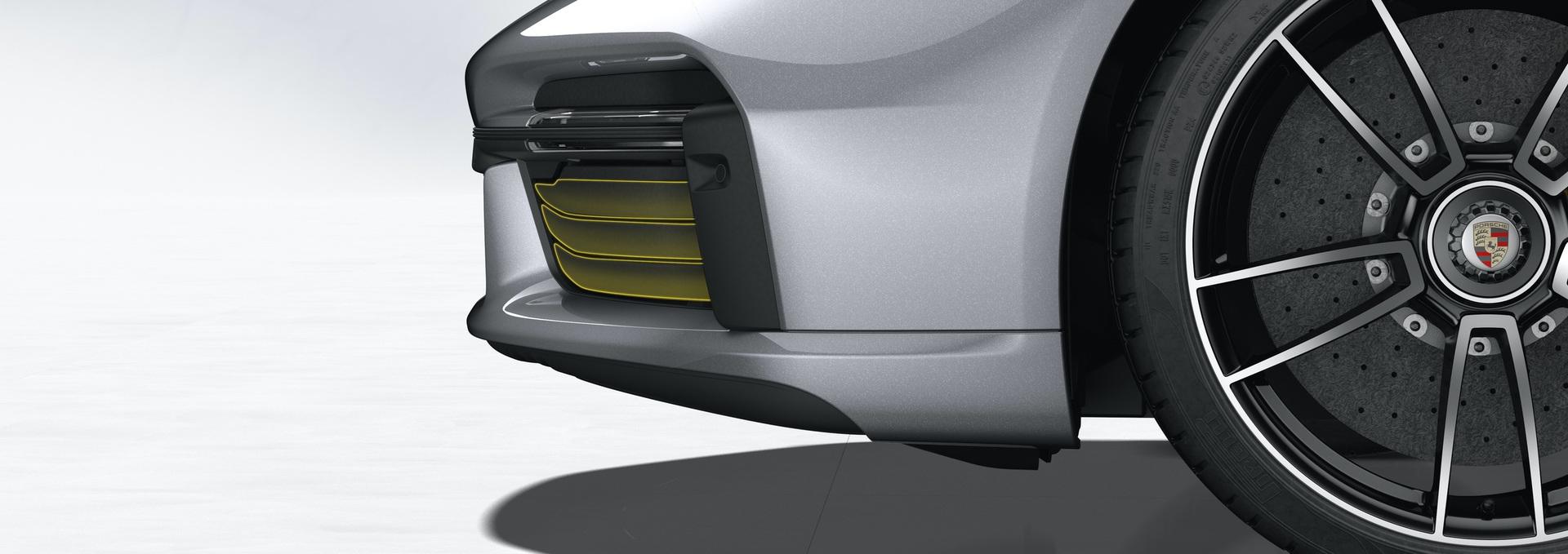 2020_Porsche_911-Turbo_S-aerodynamics_0003