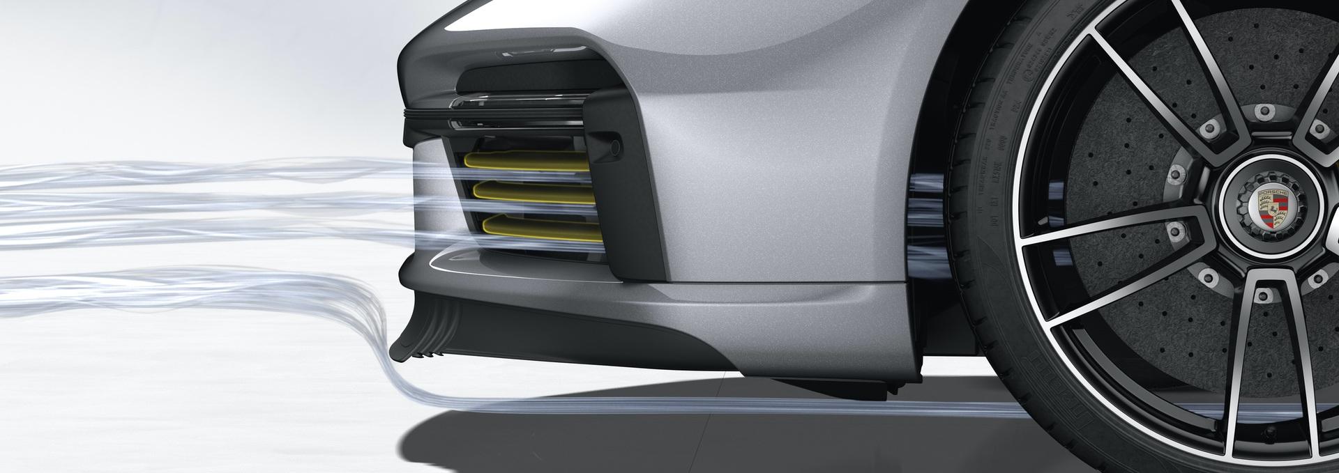 2020_Porsche_911-Turbo_S-aerodynamics_0004